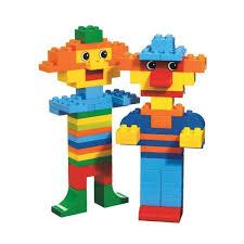 <b>Космос и аэропорт LEGO</b> 9335 купить по низкой цене | Robo3