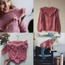 Outerwear-<b>Girl's</b> Clothing & Accessories-Toys,Kids & Baby sold on ...