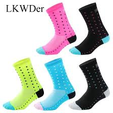 3 <b>Pairs</b> Men's Breathable Socks Largr Big <b>Plus Size</b> 43,44,45 ...