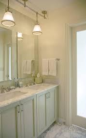 bathroom track lighting with bathroom tile bathroom track lighting ideas