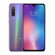 Мобильный <b>телефон Xiaomi Mi</b> 9 | Отзывы покупателей