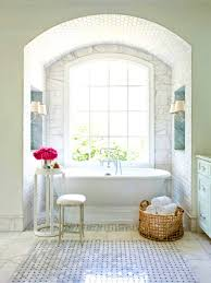 bathroom tile sizes enchanting  enchanting simply chic bathroom tile design ideas for bathrooms green