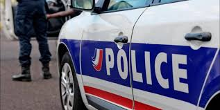 Ils prostituaient leurs compagnes en Seine-Maritime : un vaste réseau tenu par des Roumains démantelé