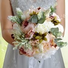 Affordable <b>Wedding</b> Flowers & <b>Wedding</b> Bouquets | JJ's House