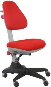 Купить кресло и <b>стул Бюрократ KD-2/R/TW-97N</b> по выгодной ...
