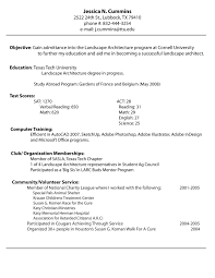 examples of resume executive summaries reference citation examples of resume executive summaries