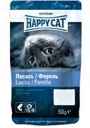 Лакомства - Pethappy.ru