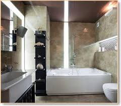 modern bathroom lighting designs bathroom lighting designs
