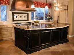 French Country Kitchen Kitchen Exquisite Country Kitchen Lighting Fixtures Best Country