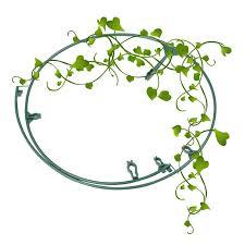 3pcs <b>Plant</b> Fixing <b>Rack Plant Climbing</b> Frame Support Potted <b>Plants</b> ...
