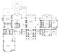 Wide and shallow lot   Floor Plans   Pinterest   Country House    Wide and shallow lot   Floor Plans   Pinterest   Country House Plans  Country Houses and House plans