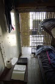 shawshank redemption fugitive finally caught after years on shawshank prison