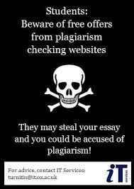 images about plagiarism on pinterest  oxford brookes