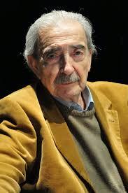 dragon juan gelman argentine poet wins cervantes prize argentine poet wins cervantes prize