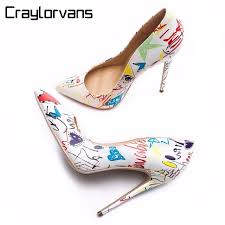 <b>craylorvans</b> Official Store - Amazing prodcuts with exclusive ...