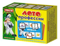<b>Русское</b> лото <b>игра настольная</b> - купить лото с бочонками ...