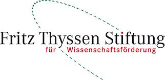 Fritz Thyssen Foundation