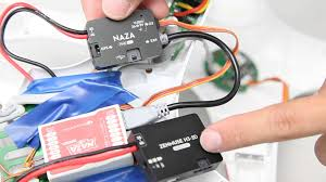 naza m v wiring diagram naza image wiring diagram dji how to install the zenmuse h3 2d on your phantom on naza m v2