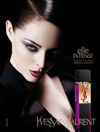 Elle Intense Eau de Parfum Yves Saint Laurent for women Pictures - o.4810
