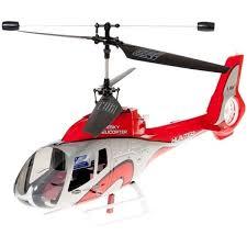 <b>E</b>-<b>sky</b> EC-130 Hunter купить радиоуправляемый вертолет по ...