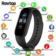 <b>m5 smart watch</b>