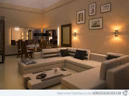 decoration small zen living room design: lighting designs  mr donny lighting designs