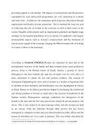 women empowerment  essays for i e s   ias   phd mphil entrance exams