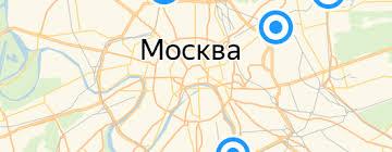 <b>Унитазы</b>, писсуары, биде — купить на Яндекс.Маркете