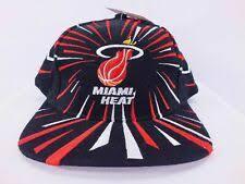 Баскетбольные головные уборы - огромный выбор по лучшим ...