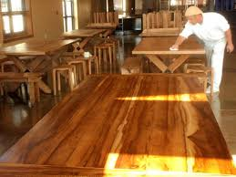 image of cleaning antique wood furniture in ideas antique furniture cleaning