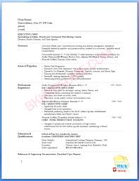 cover letter sample executive chef resume executive chef resume cover letter cover letter template for kitchen hand resume sample executive sous chef sushi samples xsample