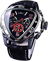 Winner: Watches - Amazon.co.uk