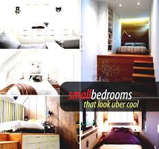 modern bedroom office design bedroom office design ideas interior small small office bedroom interior ideas bedroom bedroom office combo pinterest feng