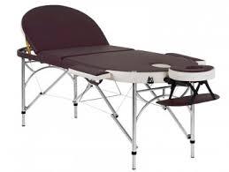 <b>Массажный стол US</b> MEDICA Osaka (Акция) - Спорт96 ...