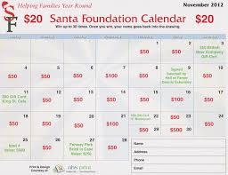 calendar raffle template printable calendar  cash calendar raffle template sample customer service resume