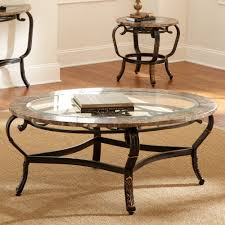 images living room tables