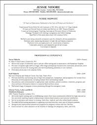 sample resume for entry level certified nursing assistant sample resume sample for nurses sample of rn resume intensive care unit nurse resume examples 2016 nurse