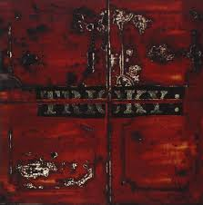 <b>Tricky</b>: <b>Maxinquaye</b>. Vinyl. Norman Records UK