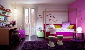 bedroom sweet dream bedrooms design for teenage girls ideas dream girls bedrooms design features bedroom teen girl room ideas dream