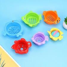 Bath <b>Baby</b> Toys Kids Animal <b>Float</b> Toy <b>Water</b> Children Animals ...