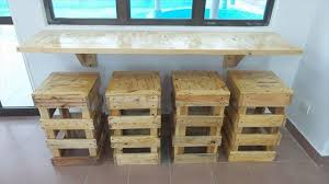 Stock Of Pallets However You Can Also Visit The Nearby Junky Yards Discarded Material Pile And Food Stores Which Mostly Receive Their Delivers  E