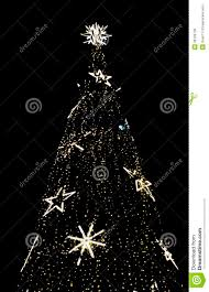 big christmas tree standing in open air marked with stars made o big christmas tree standing in open air marked with stars made o big christmas lights photo album