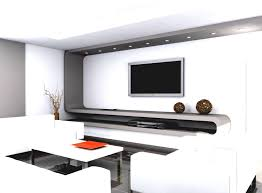 interior design furniture modern mirrors uk architect home architecture and 15611 architecture furniture design