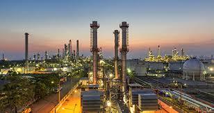 Resultado de imagen para IMAGEN industria petrolera