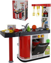 <b>Набор Palau</b> Toys кухня ''Мастер Шеф'' 67609_PLS купить в ...