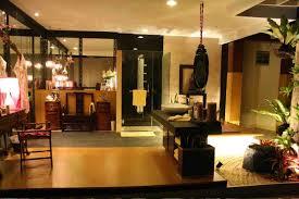 asian inspired bedroom ultimate decor