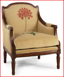 living room chairs living room chairs josep homes collection painting chairs living room