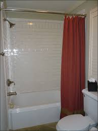 Contemporary Showers Bathrooms Amazing Bathrooms Open Showers Small Bathroom Decorating Ideas On