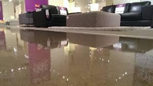 Image result for epoxy floor coating