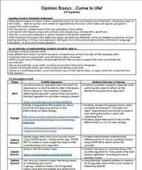 essay writing  assessment and writing prompts on pinterest